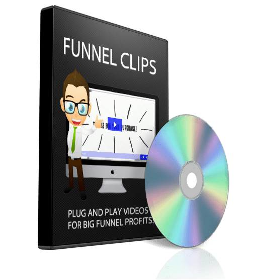Digital marketing funnel conversion