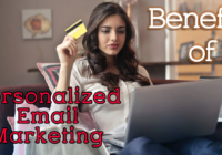 benefits-of-personalized-email-marketing