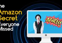Amazon Business 2020