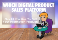 Best Digital Product Sales Platforms