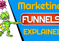 Marketing Funnels Explained